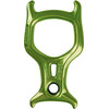 Edelrid Hannibal Belay Device oasis